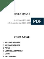 FISIKA DASAR.pptx