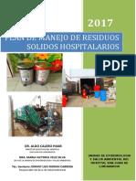 ResiduosSolidosHospitalarios.pdf