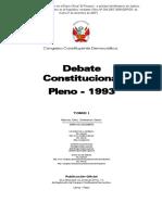 DebConst-Pleno93TOMO1.pdf