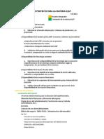 F Guía Del Proyecto de La Materia 9o Alumnos