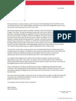 Letter to Alderman Hopkins 11.29.18.pdf