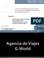 Plan estartegico agencia Turismo Gay.pdf