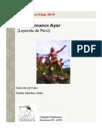2Peru.pdf