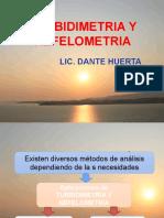 SEMANA_15-TURBIDIMETRIA_Y_NEFELOMETRIA.pptx