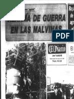 malvinas el diario001.pdf