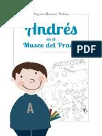 Cuento en el museo..pdf