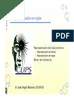 encadenamiento.pdf