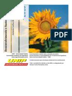 DS_1_semestre.pdf