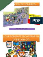 Presentación 1º Y 2º.pptx