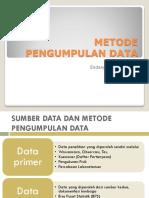 METODE+PENGUMPULAN+DATA.pdf