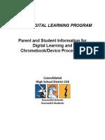 D230 S4 Digital Learning Program - Parent & Student Information.pdf