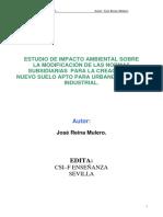 REYNA MULERO EIA.pdf