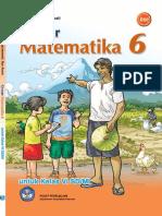 Kelas6 Gemar Matematika 79