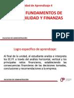 Analisis+de+EE.FF.