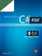 introcs.PDF