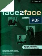 Face2Face_Intermediate_Teacher_39_s_Book.pdf