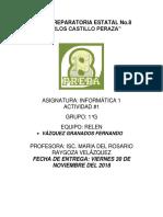 ADA 3 -Fernando Vázquez-