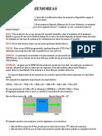 120-Cálculo de La Capacidad de La Memoria Ram