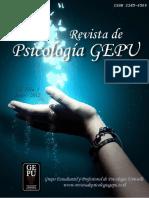 El Narcisismo Freud y Lacan.pdf