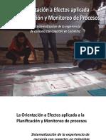 Modulo_Orientacion_a_Efectos final.pdf