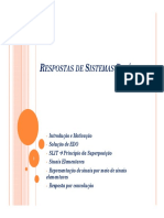 Resposta Sistemas 1.pdf