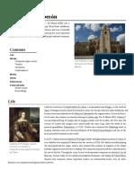 Antonio_de_Cabezón.pdf