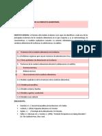 TRASTORNOS CONDUCTA ALIMENTARIA (1).docx