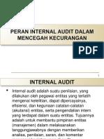 55183_Pertemuan 6 Peran Internal Auditor dalam Mencegah Kecurangan.pdf