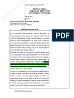 2018-II-11-Diario-Campo-T-Santos-liz2.docx