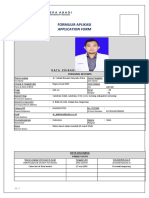 APPLICATION FORM - Revisi terbaru sd isi.docx