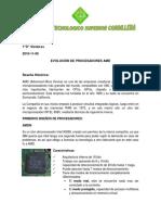 EVOLUCION-MICROPROCESADORES.docx