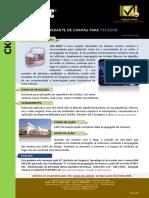 pdf_catalogo_ckc2020_te.pdf