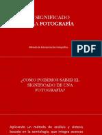 Analisis_semiotico fotografía.pptx
