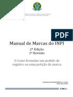 Manual de Marcas_2a_edicao_1a_revisao_Capítulo3.pdf