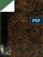 Elementos de Dibujo Lineal Geometría y Agrimensura - Thenot