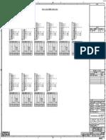 UVLS.2_UQAIR-A.12.pdf