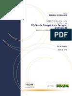 DEA 12-16 - Ef energetica 2015-2024[1]