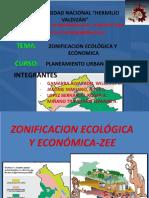 ZEE 1.pptx