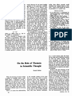 G. Holton_On the Role of Themata in Scientific Thought_SCIENCE, V.188 (1975)328-334