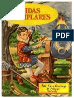 Vidas Ejemplares - San Luis Gonzaga.pdf