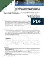 Liberdade_de_expressao_e_discursos_de_od.pdf