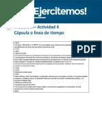 Actividad 4 M3_modelo (4)