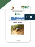 Plan de Alianza Yanapacuna_2-u00a6 Ajo_(29.10.2014)-Mn