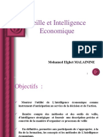 cours intelligence eco.ppt