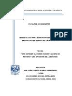 Libro_biologia Secu 1