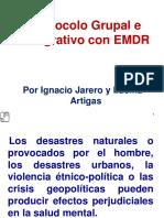 91375393 Protocolo Grupal Emdr