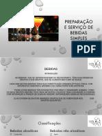 Bebidas nao Alcoolicas.pptx