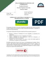 metodologias de las empresas mundiales.docx