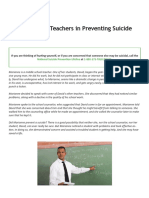 pdf-The-Role-of-Teachers-in-Preventing-Suicide.pdf