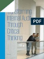 Ch Transforming Internal Audit Broschure En
